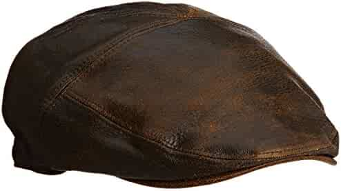 b6162a6416c Shopping 3 Stars   Up - Newsboy Caps - Hats   Caps - Accessories ...