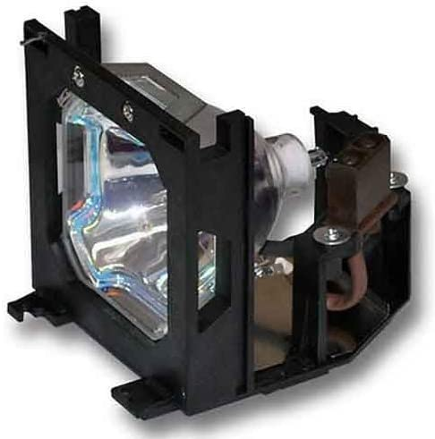 PT50DL54 PT40DL54J PT50DL54J CTLAMP Professional TY-LA2004 A+Quality Replacement TV Lamp with Housing Compatible with Panasonic PT40DL54 PT60DL54J PT60DL54