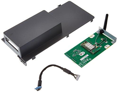 Lexmark MarkNet 8350 802.11 b/g/n Wireless Print Server (27X0903) by Lexmark