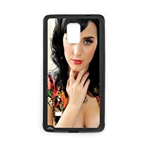 Generic Case Katy Perry For Samsung Galaxy Note 4 N9100 QQA1117994