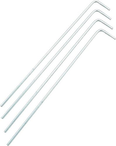 Lansky Sharpeners Extra Guide Rods