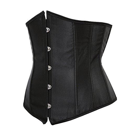 Buy waist cincher corset