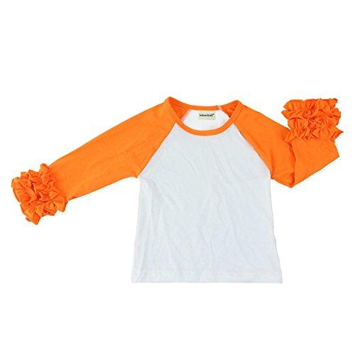 Valentine Baby Toddler T-shirt - 6