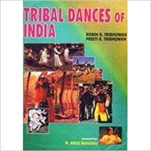 La Libreria Descargar Torrent Tribal Dances Of India PDF En Kindle