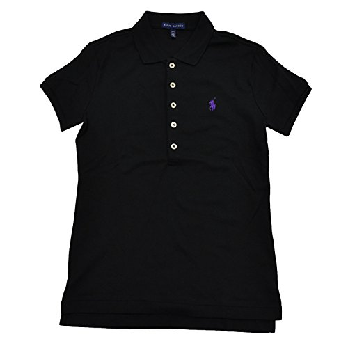 Ralph Lauren Rugby Top - 2