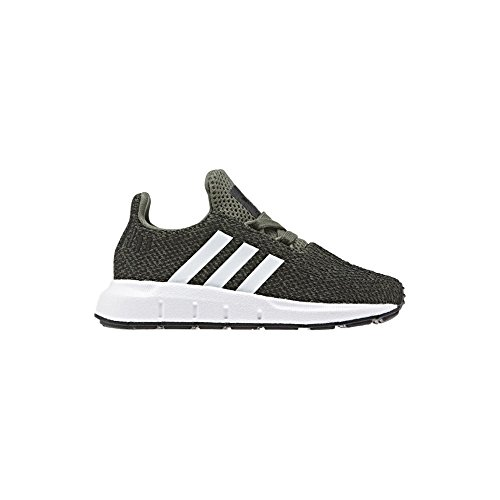 Boy Adidas Green Scarpe Originals Cq2709 26 HwqCtdpxC