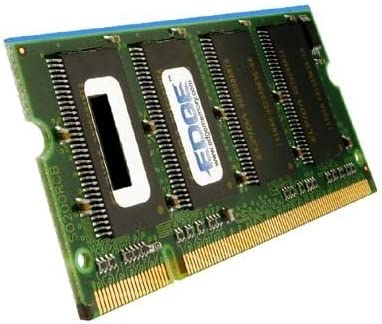 DDR-266 RAM Memory Upgrade Kit for The eMachines Profile 4L Deluxe 2x512MB 1GB PC2100