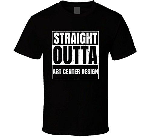 art center college of design - 7