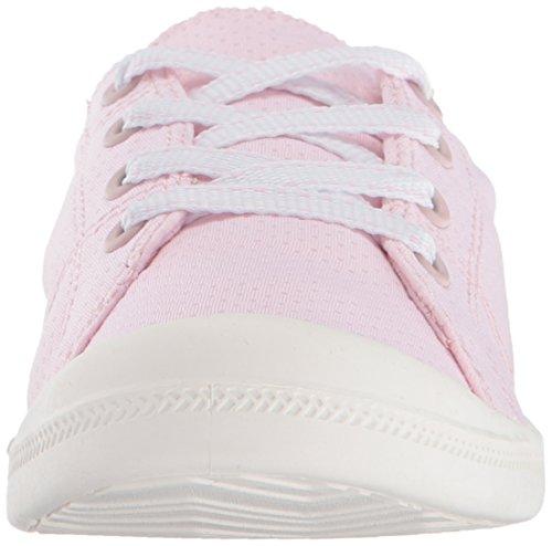 Madden Girl Damen Bailey-P Sneaker Lavendel