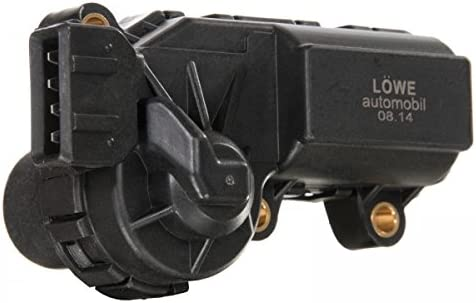 Leerlaufsteller Leerlaufregler Citroen Ax ZX Peugeot 306 Neuware