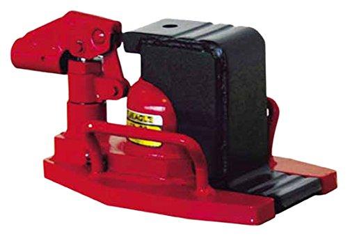 イーグル 微調整用ミニ爪つきジャッキ GB-60 爪能力2t GB60 B004OR5PDC
