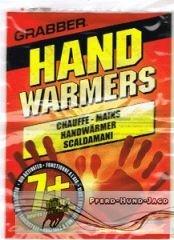 Grabber Hand Warmers (CHOOSE QUANTITY BELOW)