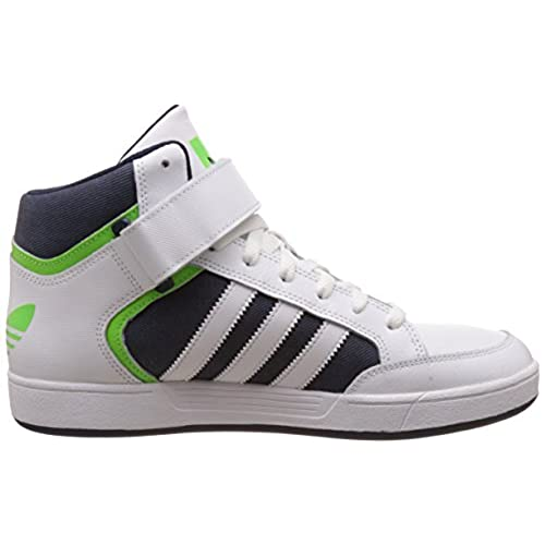 adidas zapatilla hombre varial mid st