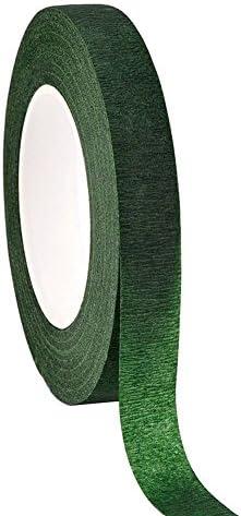 [해외]Weanty 퐁 당 케이크 몰드 조화 트렁크 종이 테이프 종이 테이프 매직 테이프 일기 라벨 장식 핸드북 상표 손 찢고 테이프 라벨 용 테이프 / Weanty Fondant Cake Model Artificial Flower Trunk Paper Bag Tape Paper Tape Velcro Velcro Diary Lab...