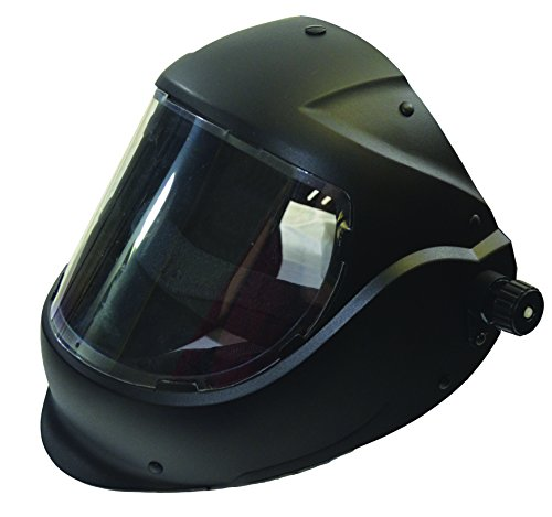 ArcOne AIR-SH AirShield Grinding Visor For Welding Helmets ()