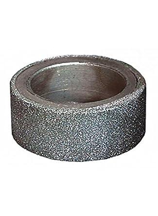 120 Grit Rep Diamond Grinding Wheel For 350X 500X /& 750X Drill Doctors DD120