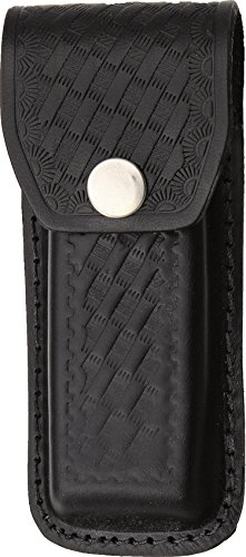 Leather Knife Case - Sheaths SH1144 Folding Knife