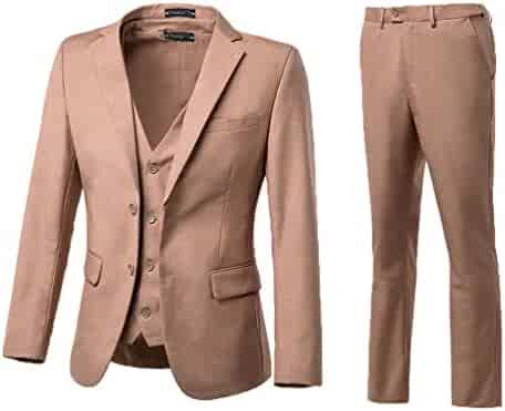 0bf5b10d8 Shopping 4 Stars & Up - Browns - Suits & Sport Coats - Clothing ...