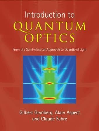 solution manual for modern quantum mechanics 2nd edition by sakurai