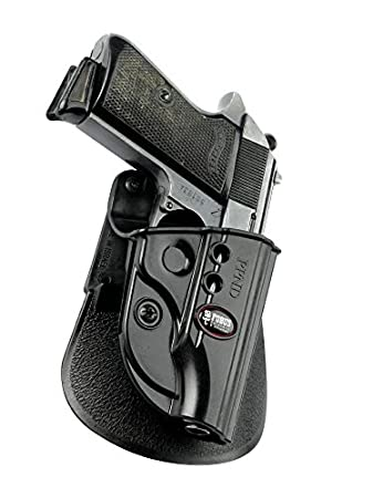 P30 SK Pistole Fobus neu verdeckte Trage Pistolenhalfter Halfter Holster f/ür Heckler und Koch H/&K P30