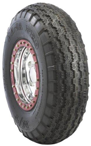 UPC 787025025545, MT STREET 2554 90000000727 Tire: 33.0/9.00 15; MT Baja Pro; Non-Directional; Off