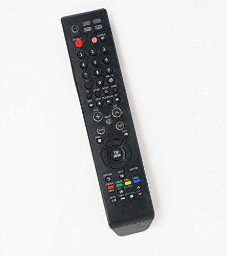 Xac Tv - 6