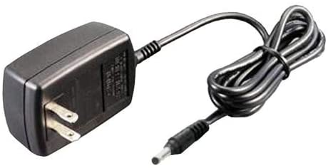 AC Adapter Works with AXIS PS-L PSL Art 21625 SA106A-0512-6 Power Supply Charger Cord