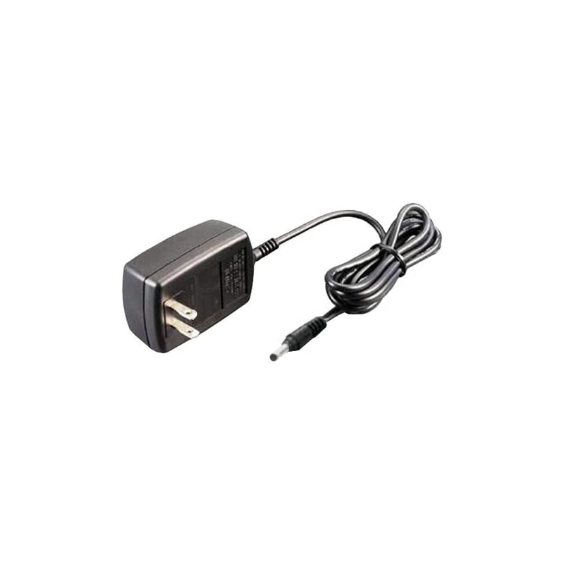 ac-adapter-for-casio-cdp-120-digital