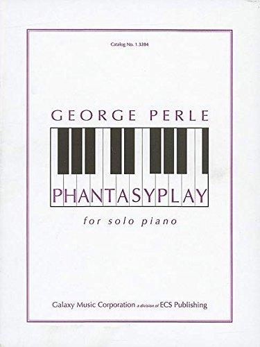 Phantasyplay Piano