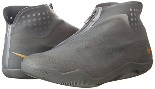 079 Alt Kobe 11 880463 Nike 10 Size IqEdI