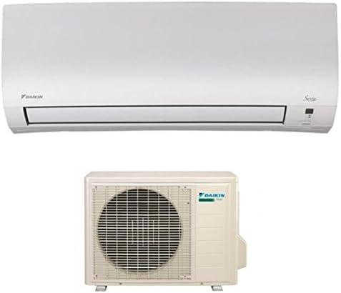 Conjunto Aire Acondicionado Daikin AX25KV: Amazon.es: Hogar