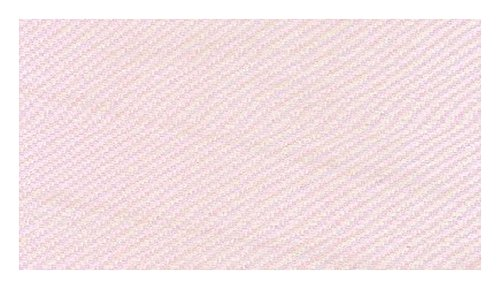 Cipria 460 Polvere Colori Nero LARGA LINE art ANDRA Bianco Cipria SPALLA Seta Marmotta LINEA BASIC SOTTOVESTE fWf68P0