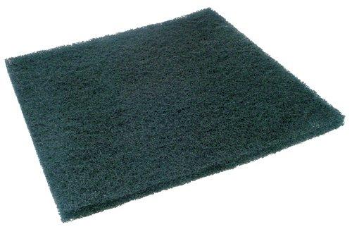 """Lisle 38780 22"""" Square No-Splatter Pad"""