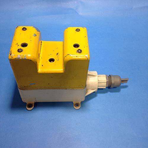 Triad Controls (Triad Controls Inc LT-101-04-91 Life Touch Switch)