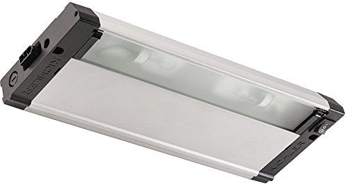 Kichler 4U12X12NIT Two Light Under Cabinet (Kichler Part)
