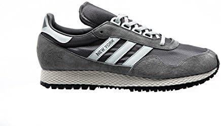 ADIDAS New York Herren Sneaker