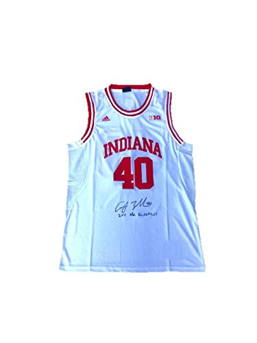 cody-zeller-autographed-jersey-2011-mr-basketball-home-jsa-certified-autographed-college-jerseys