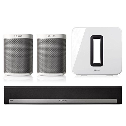 sonos-51-home-theater-system-with-play1-pair-playbar-and-sub-white