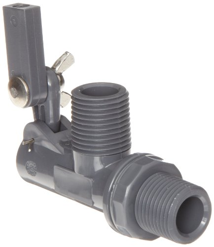 Best Hydraulic Float Valves