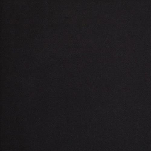 8 8 x x 8 ' ' PXBポータブルx-frameのブラックモスリン背景システム B00PHXNRZA, フラワーショップ「パレット」:21dd8a9a --- integralved.hu