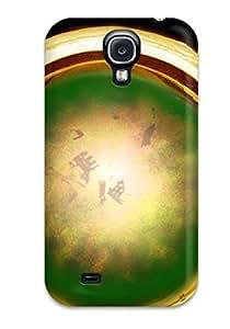 MaryannVillanueva Case Cover For Galaxy S4 Ultra Slim PALTBtD10418xOgqa Case Cover wangjiang maoyi