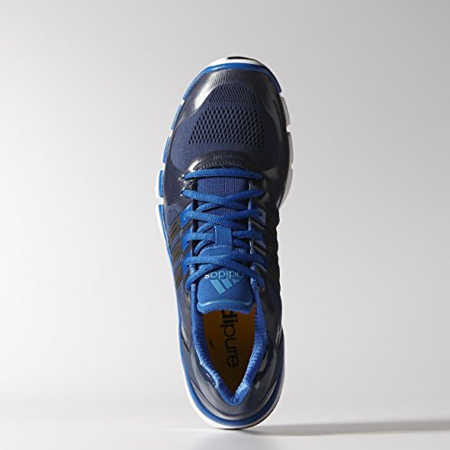 360 Adipure 2 Adidas M Sportive Uomo Blu Scarpe vq54d4