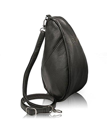 Ameribag 5100LG Tote,Black,One Size