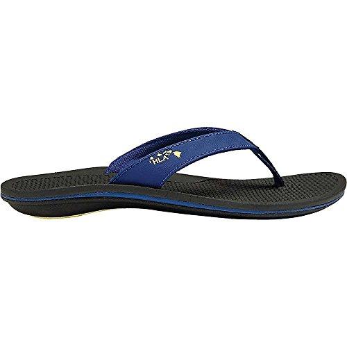 olukai-kiai-wahine-sandal-womens