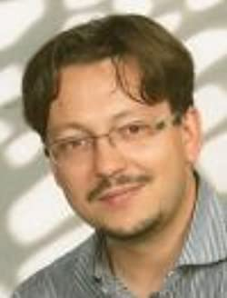Hamid Frizi