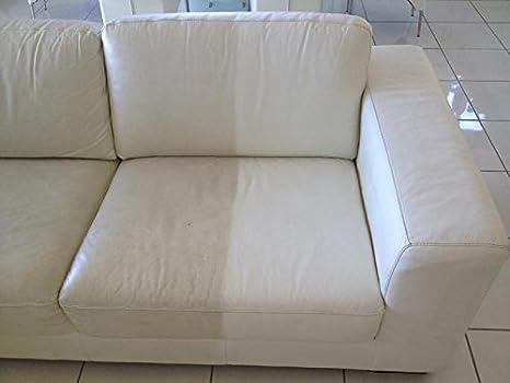 Acondicionador y limpiador para muebles, kit de limpieza de autos, chaquetas, bolsos, zapatos, sofás, cubiertas de asientos, botas, bolsas, carteras y ...