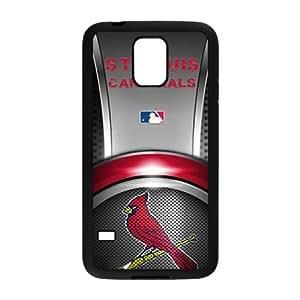 Arizona Cardinals Phone Case for Samsung Galaxy S5 Case