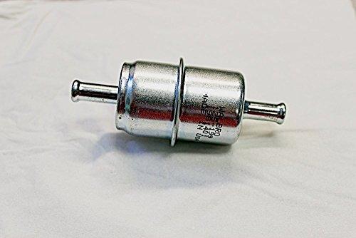 BRP Spyder Fuel Filter, Part Number 219800056