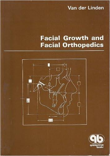 Amazon e kirjoja ilmaiseksi ladata Facial Growth and Facial Orthopedics PDF ePub MOBI
