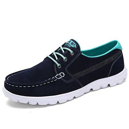Zapatillas casuales de primavera/Zapatos dama/ zapatos flat-bottom C